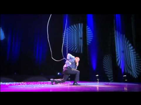 Dany Boon-Laisse moi t'aimer