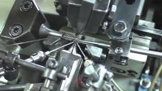 chain making machine aytomatic manufacturer stargold