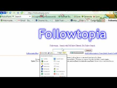 Phoenix SEO Link Building Tutorial  | dofollow Forums