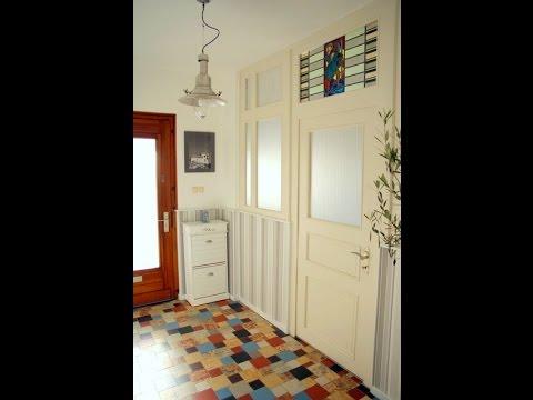 Home Styling Einrichtungs Video Eingangsbereich
