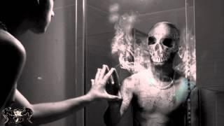 Historia del mas alla - El diablo en el espejo