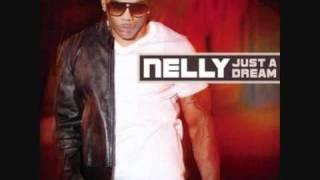 Nelly - Just A Dream ( Accapella Version )