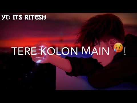 best-tik-tok-ringtones,-new-hindi-music-ringtone-2019-punjabi-ringtone-|-mp3-mobile