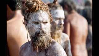 Kumbh Mela 2013: a faith and color festival