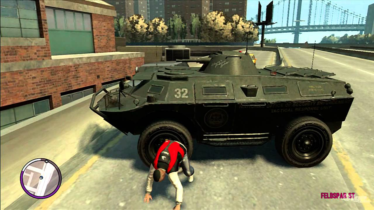 <span><b class=sec>Grand Theft</b> <b class=sec>Auto</b> <b class=sec>4</b>, <b class=sec>GTA</b> 4 <b class=sec>PC</b> Download | Full Version Games Free</span>