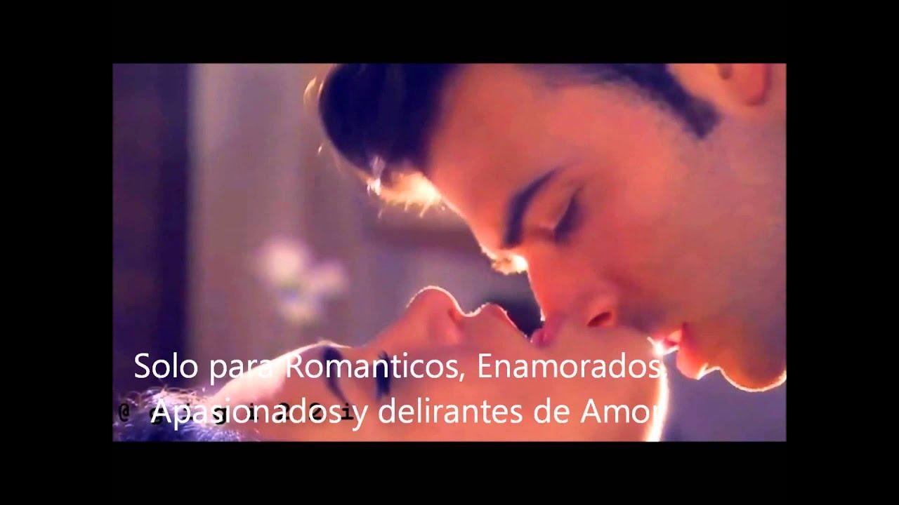 Romeo Santos Propuesta Indecente Quotes | www.imgkid.com ... Propuesta Indecente Quotes