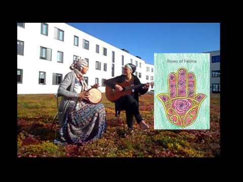 Sad Bosnian Song, Kad Procvatu Behari - Roses of Fatima