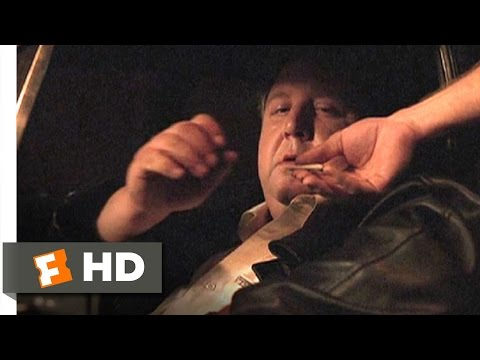 Gacy: The Crawl Space 310 Movie   Wanna Get High? 2003 HD