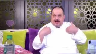 بالفيديو.. الأمير عبدالرحمن بن مساعد يؤكد أن الهلال من أضاع الدوري على نفسه - صحيفة صدى الالكترونية