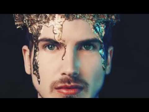 Kingdom by Joey Graceffa lyric video