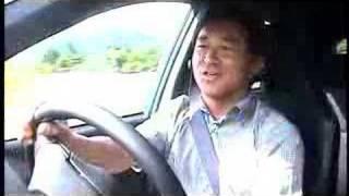 http://publish.carsensorlab.net/editor/_6179.html 【日刊カーセンサ...
