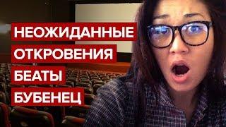 """Фильм """"Полет пули"""" о гражданской войне на Украине"""