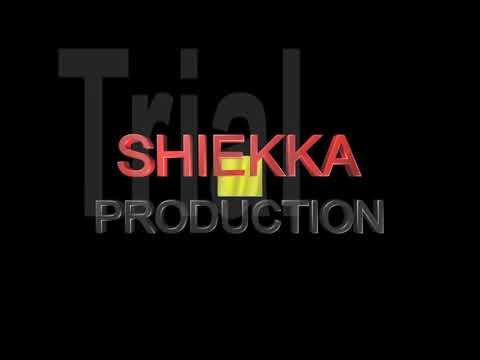 Shiekka Production (Chinese, 2836-2937)