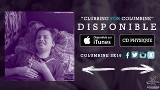Columbine - Document 1 (prod. Lujipeka) [Audio]
