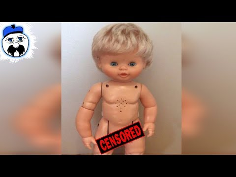 15 Worst Gifts From People Ever
