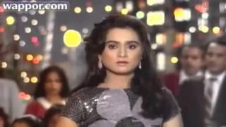 Tumhe Apna Saathi Banane   Pyar Jhukta Nahin  HD 360p