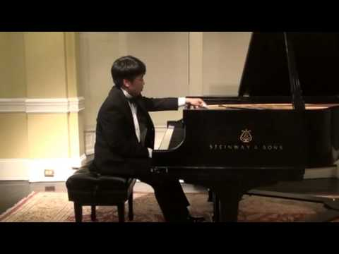 George Li Senior Recital (17)