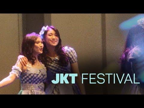 JKT48 - JKT Festival