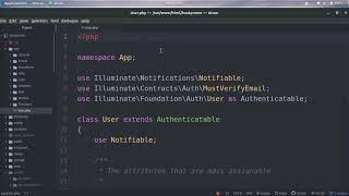 HOW TO UPDATE PACKAGES IN ATOM EDITOR (BEST WAY) ⚛
