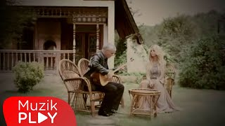 Niran Ünsal - Aziz Dostum (Official Video)