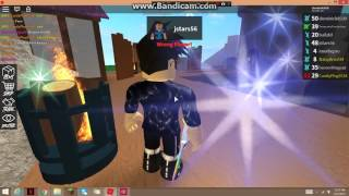 Omg Ich war so gut Altes Video fand ich Roblox