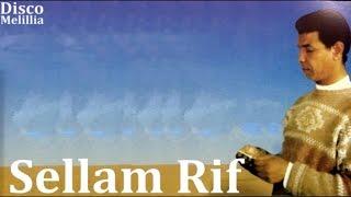 Sellam Rifi - Awah - Official Video