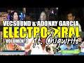 Vecsound & Adonay Garcia - Electro Viral Vol.3 Ft Chiguirito