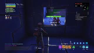 Fortnite RDW Abotraden+Loss+Free Weapons