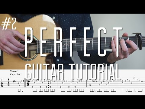 ed-sheeran---perfect---fingerstyle-guitar-tutorial-(lesson)---part-2