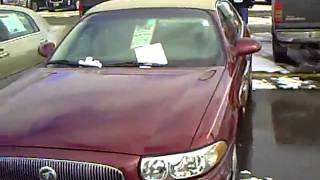 Buick-LeSabre_Limited_2000_1600x1200_wallpaper_03 Buick Lesabre 2000
