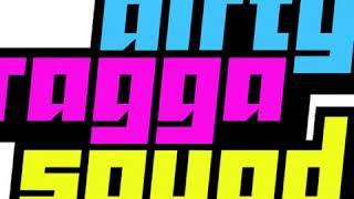 Inner Circle ft. Chronixx & Jacob Miller - Tenement Yard (Dirty_Ragga_Squad_Remix)_-ACOUSTIC