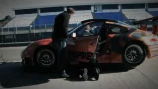 nuebo porsche 996 GT2 bi turbo 700HP