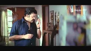 mohanlal remix song ( I MISS U )