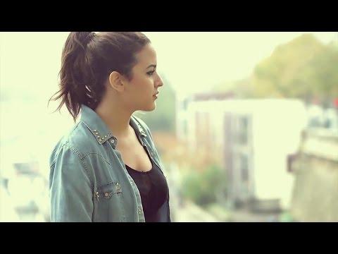Myriam Amous cover - Smalltalk (Ultraísta) - [ING & ESP]