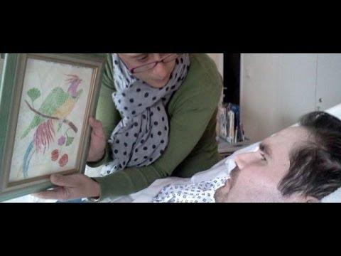 Video Vincent Lambert