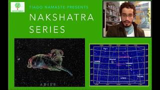 Bharani: Yama Devata - Série Nakshatra Devatas (Jyotish à Namaste 73)