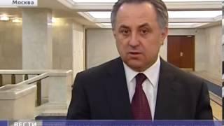 видео Адаптивная физическая культура в России
