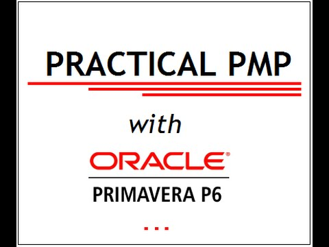 management-yogi:-practical-pmp-with-oralce-primavera-p6-(course-overview)