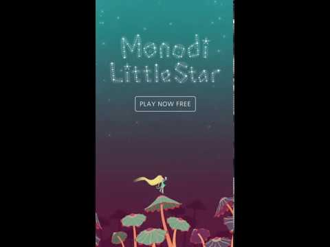 Monodi Little Star