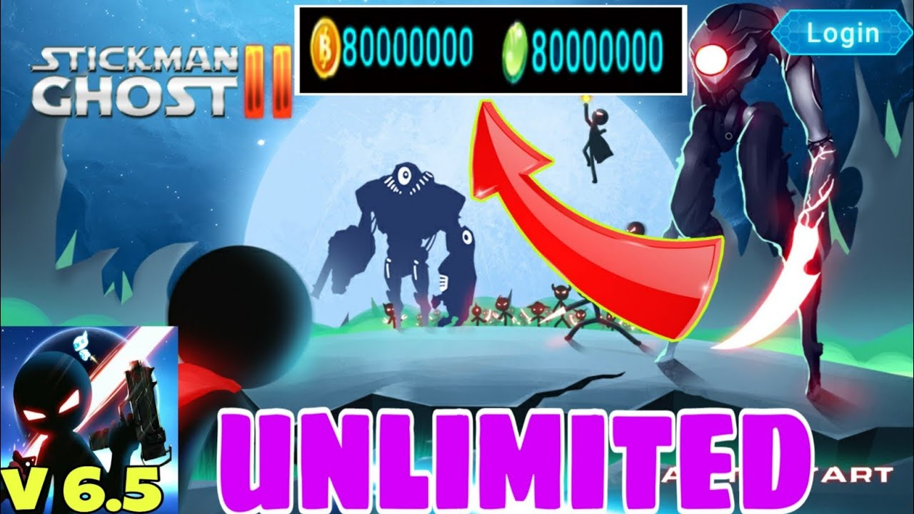 Free download game ghost battle mod