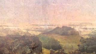Leonardo Leo - Chesta è la regola da  L'alidoro  - I Turchini di Antonio Florio *** Antonio Pitloo