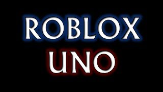 LAW & ORDER Roblox Victims Unit