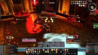 Aeria Gloris vs Maloriak (10-man Normal) [EPIC MUSIC]