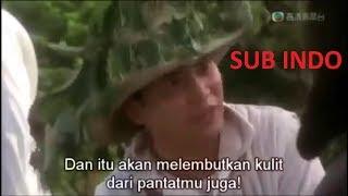 Video Nonton Film stephen chow sub indo kocak abis download MP3, 3GP, MP4, WEBM, AVI, FLV April 2018