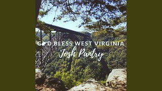 God Bless West Virginia