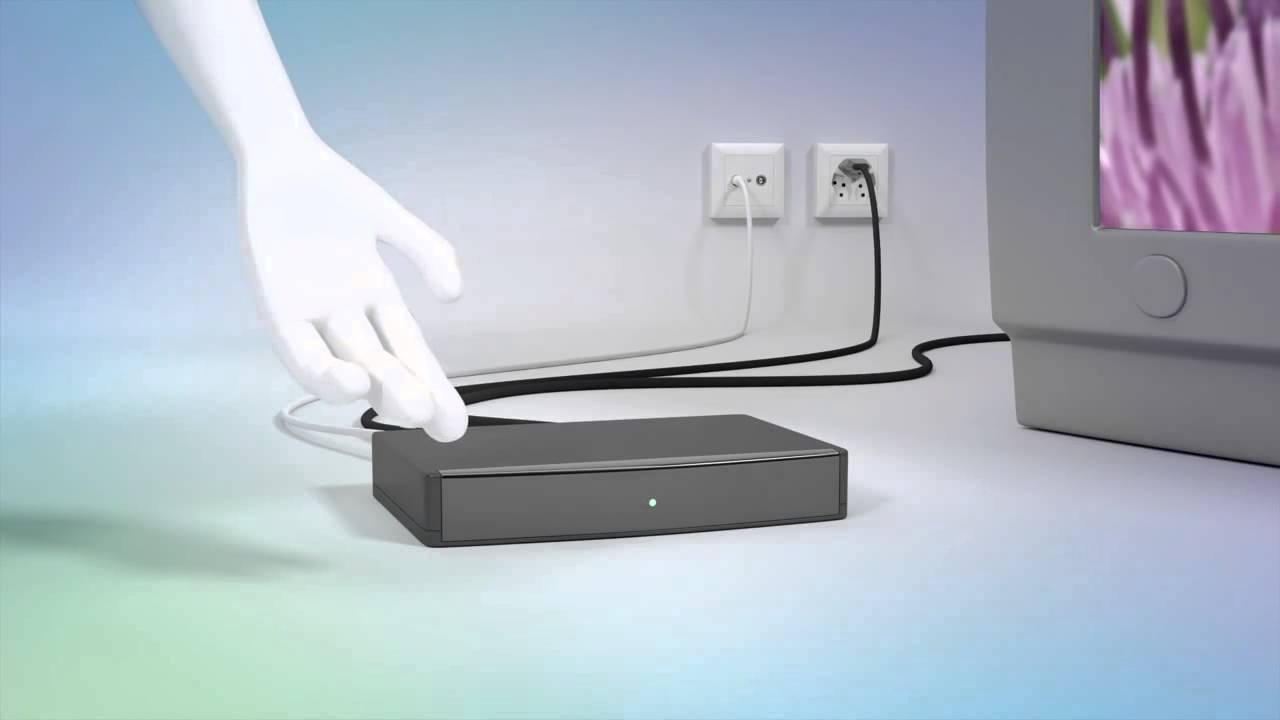 digital tv analoge abschaltung youtube. Black Bedroom Furniture Sets. Home Design Ideas