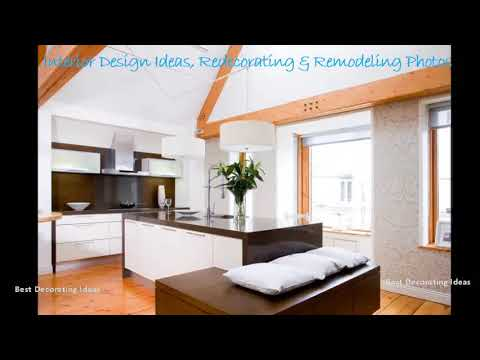 Kitchen Design Ireland Dublin Useful Ideas Layouts To Create Modern Home Declarative