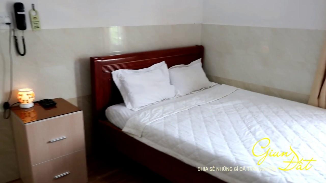 Khách sạn Life Quy Nhơn – Khách sạn giá rẻ ở Quy Nhơn #11