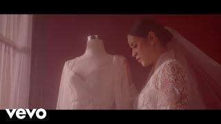 Raisa - Ragu (Official Music Video)