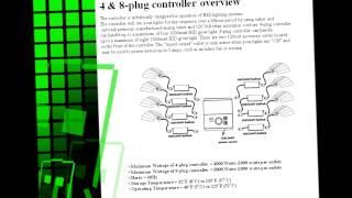 spl grow room lighting controllers hps 400watt 600 watt 1000watt grow lights bulb